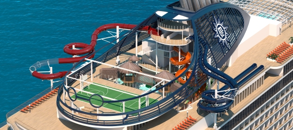 MSC-Seaside-slides