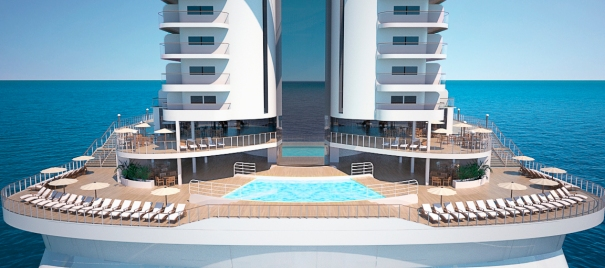 MSC-Seaside-panoramic-pool