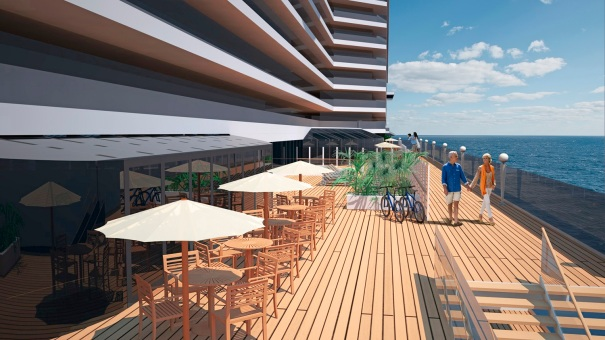 MSC-SEASIDE-PROMENADE