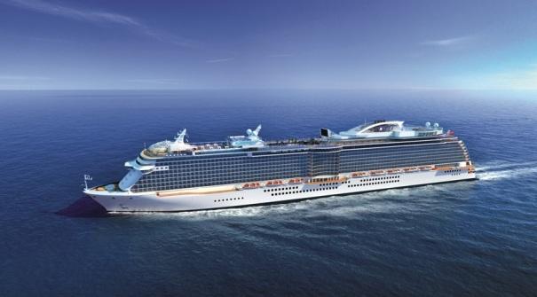 Princess-New-Ship