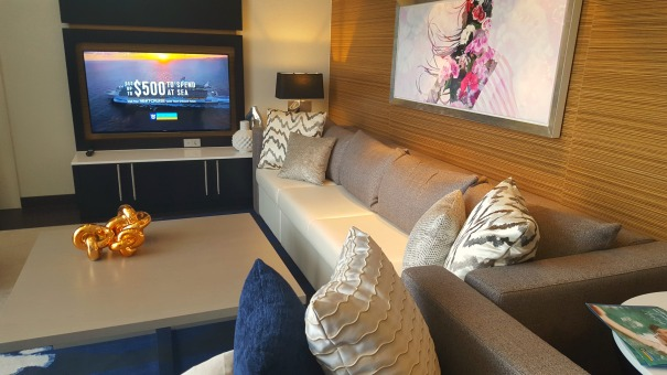 Rotal-Loft-Suite-Ovation-of-the-Seas