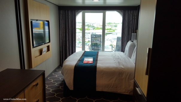 Balcony-Cabin-Harmony-of-the-Seas