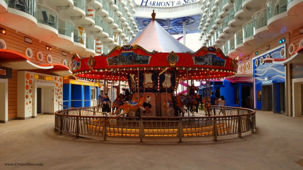 Carousel-Harmony-of-the-Seas