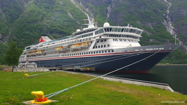 Fred-Olsen-Balmoral-Norway