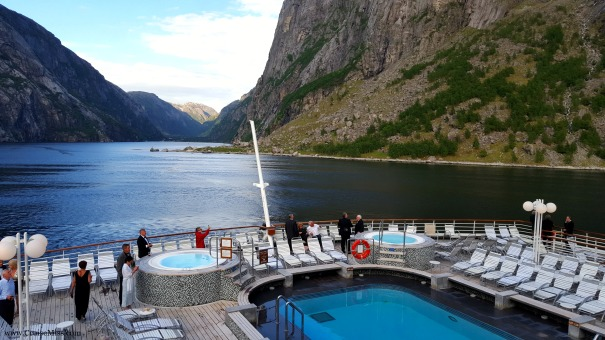 Norwegian-Flords-Cruise-May
