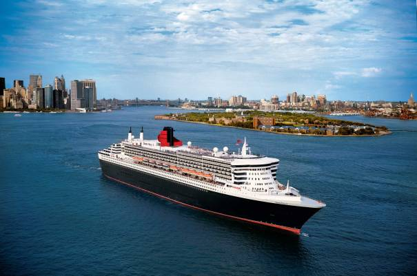 Queen-Mary-2-New-York