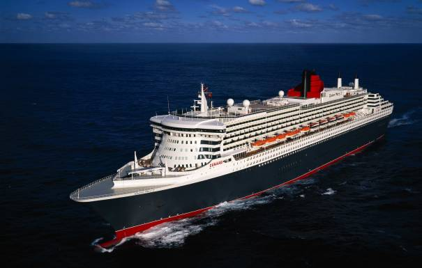 Queen-Mary-2-Refurbishment