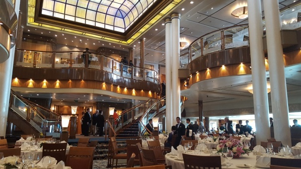 Britannia-Restaurant-Deck-2-Queen-Mary-2