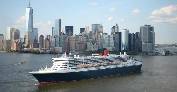 Queen-Mary-2-NYC