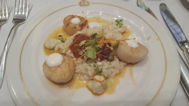 Scallops-CanyonRanch-Cunard