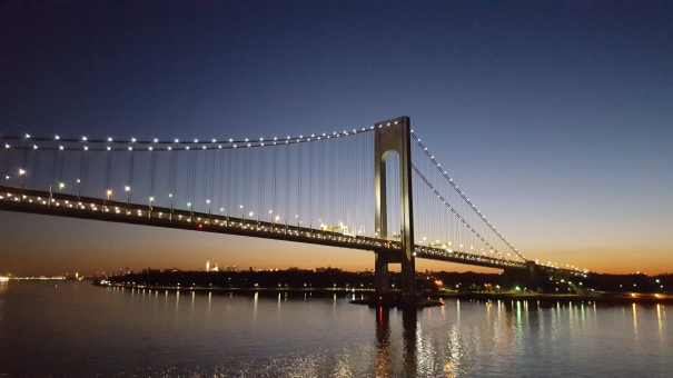 Verrazano-Bridge-New-York