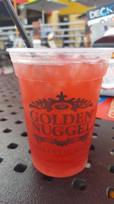 Cocktail-Golden-Nugget-Atlantic-City