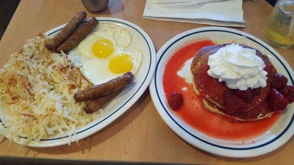 IHOP-Breakfast-America