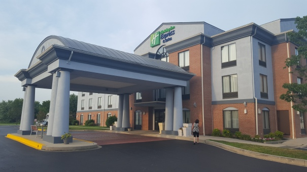 Holiday-Inn-Harrington-Delaware