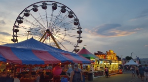 Delaware-State-Fair