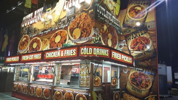 Delaware-State-Fair-food