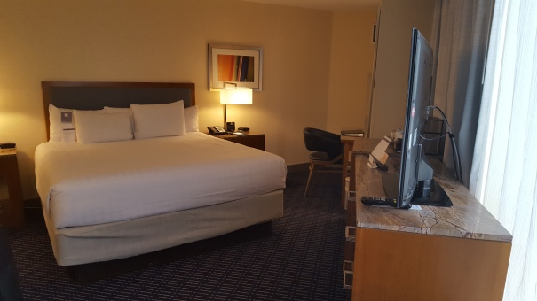 Hyatt-Regency-Baltimore