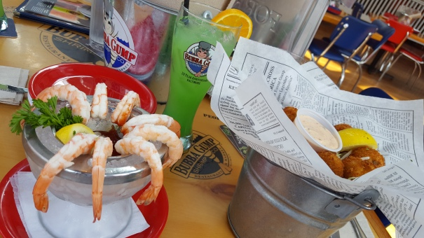 Bubba-Gump-Food-Shrimp-Baltimore