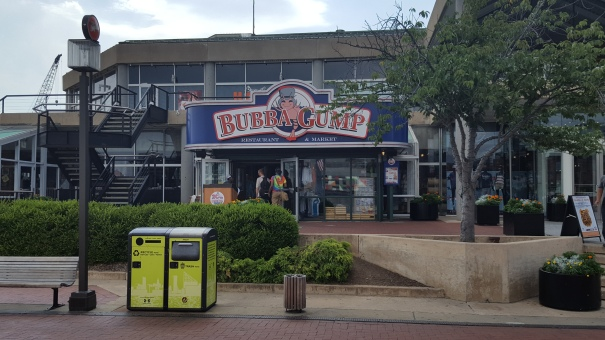 Bubba-Gump-Baltimore