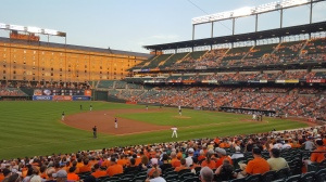 Baltimore-Orioles-Baseball