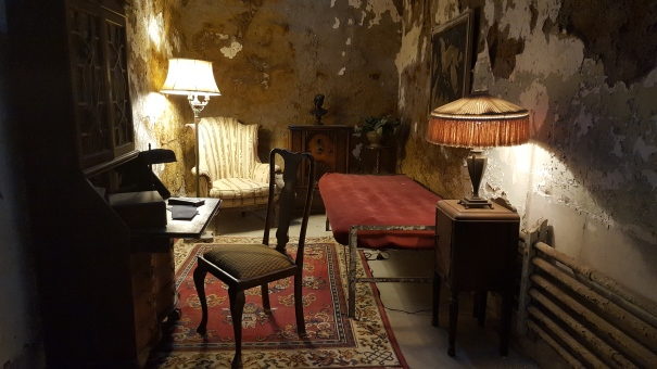 Al-Capone-Cell-Eastern-State-Penitentiary