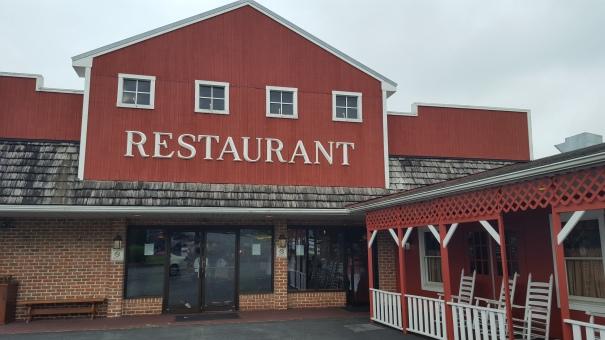 Hershey-Farm-Restaurant