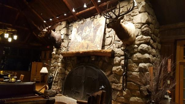 Bear-Mountain-Inn-Restaurant-1915