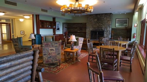 Bear-Mountain-Overlook-Lodge-Common-Area
