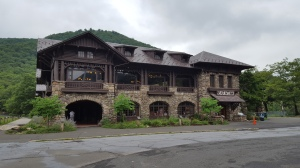Bear-Mountain-Inn
