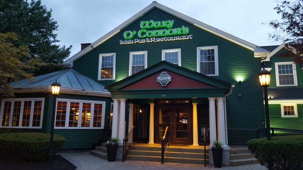 Irish-Bar-Lexington