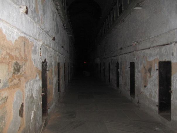 Eastern-State-Penitentiary-Ghost-Hunt