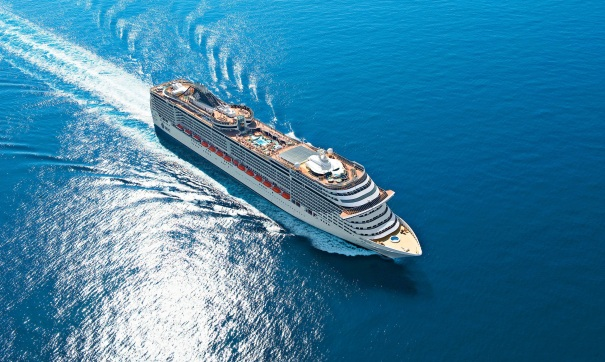 Things-Only-Cruise-Lovers-Know