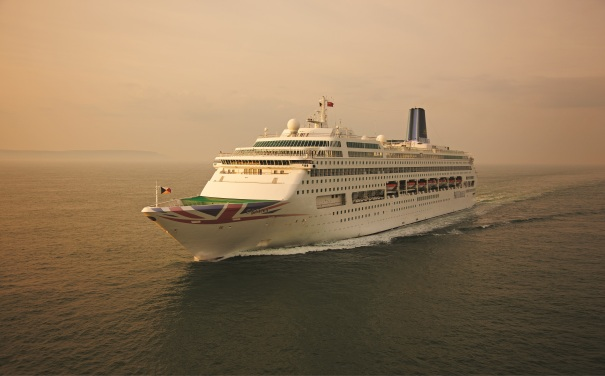 Oriana-Refurbishment-2016