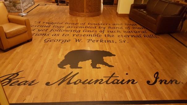 Bear-Mountain-NY