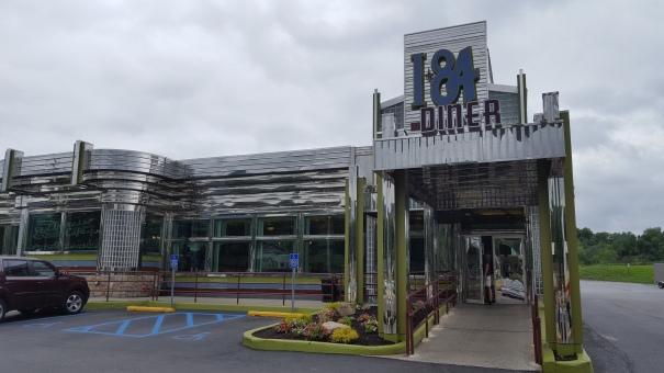 I-84-Diner