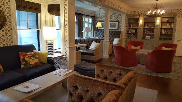 Inn-At-Hastings-Park-Inside