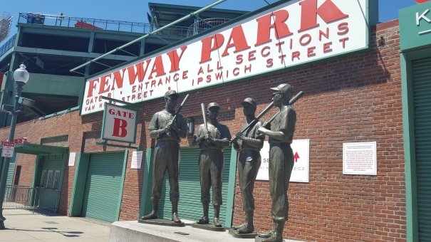 Fenway-Park-Boston