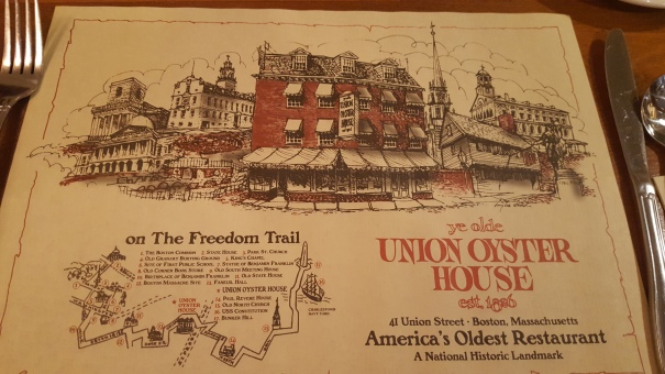 Union-Oyster-House-Boston