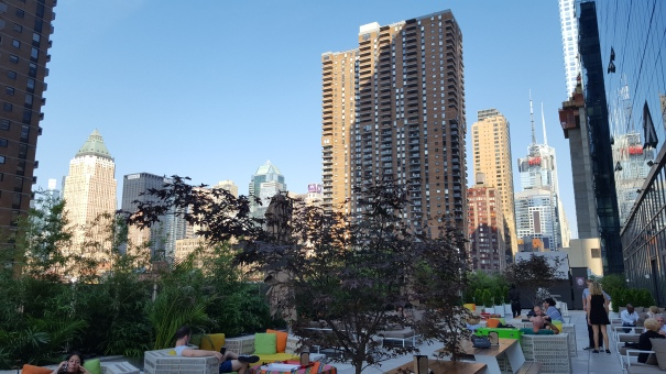 Yotel-New-York-Roof-Terrace