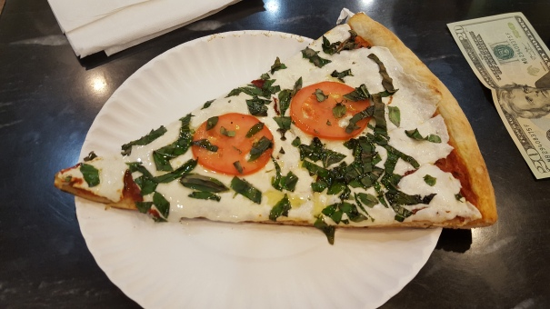 New-York-City-Pizza