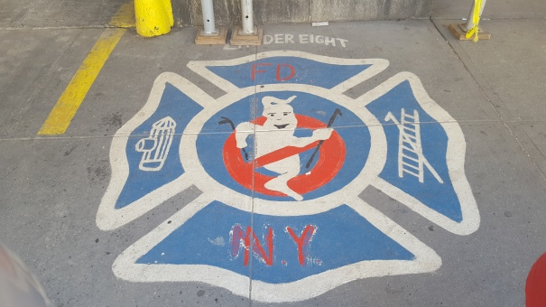 Hook-And-Ladder-Eight-Ghostbusters
