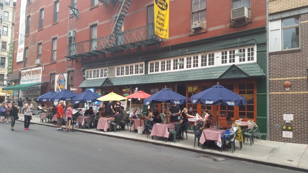 Mulberry-Street-Bar-Little-Italy-NYC
