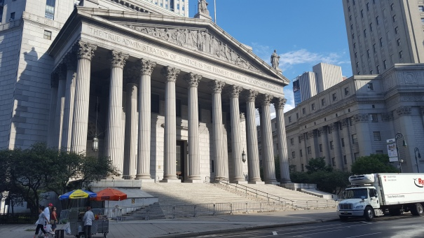 United-States-Court-House
