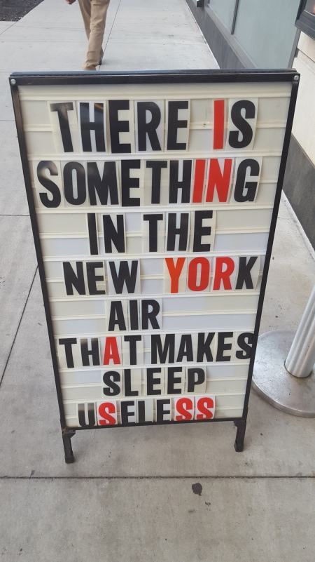 No-Sleep-In-Nyc