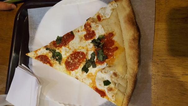 Pizza-Slice-NYC