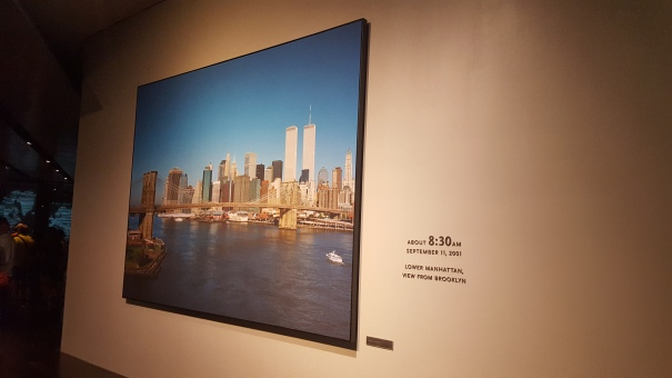 9/11-Museum-Twin-Towers