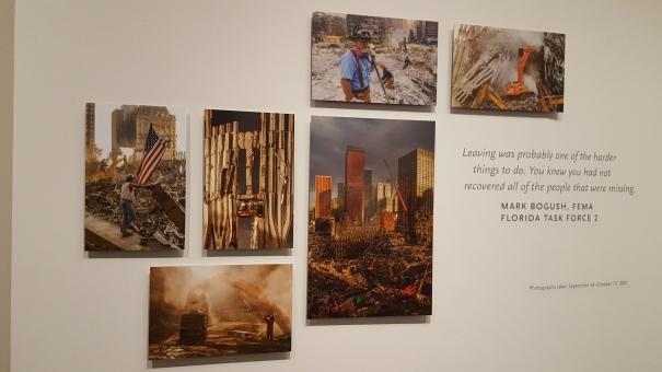 September-11-Museum