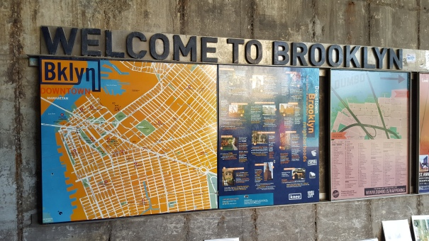 Welcome-to-Brooklyn