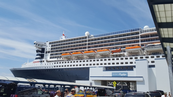 Brooklyn-Cruise-Terminal-Cunard