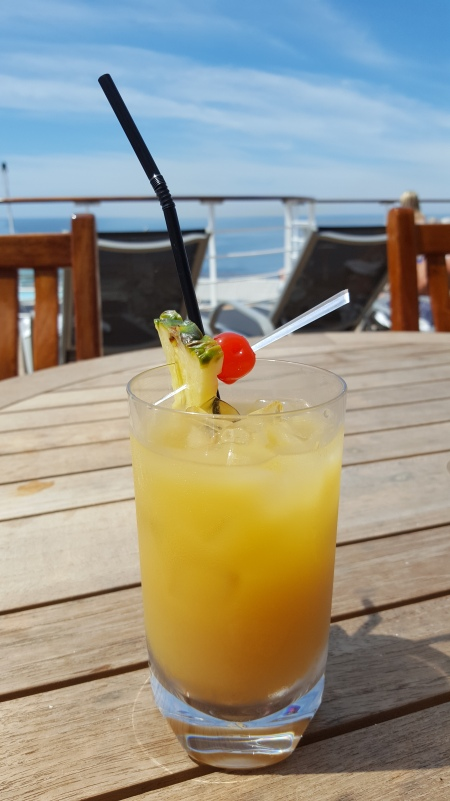 Pineapple-Juice-Cunard